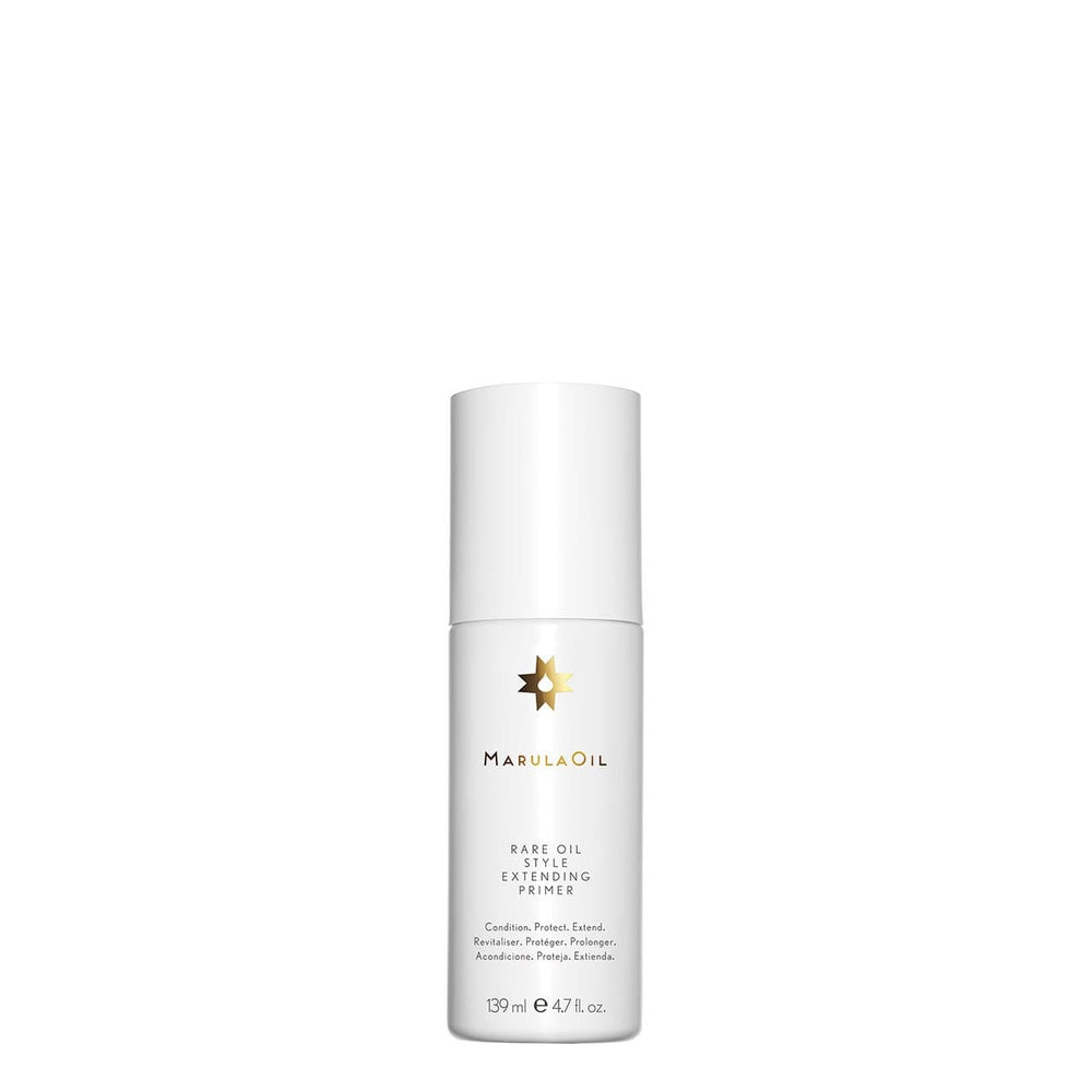 Marula Rare Oil Style Perfecting Serum 100ml - Bohairmia