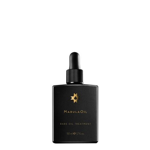 Marula Oil Rare Oil Treatment 50ml