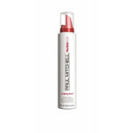 Paul Mitchell Sculpting Foam 200ml - Bohairmia