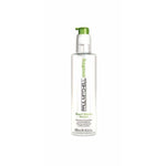 Paul Mitchell Smoothing Super Skinny Serum 150ml - Bohairmia