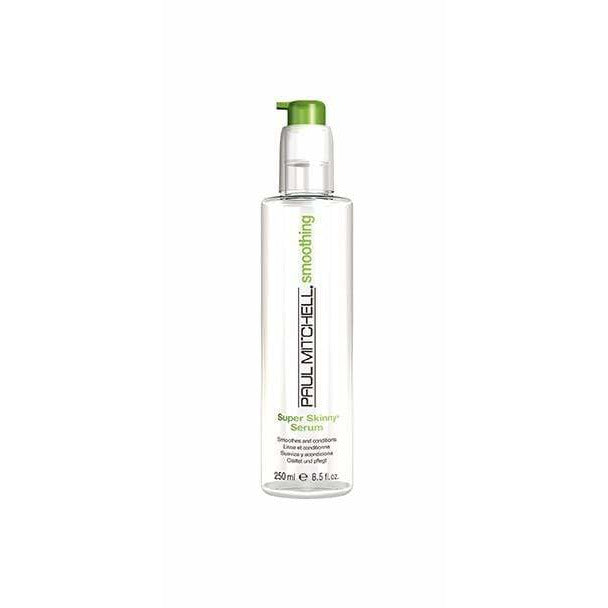 Paul Mitchell Smoothing Super Skinny Serum 250ml - Bohairmia