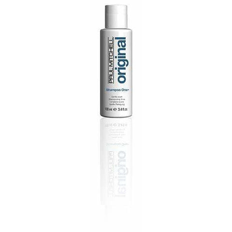 Paul Mitchell Shampoo One 100ml