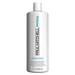Paul Mitchell Shampoo Three 1000ml