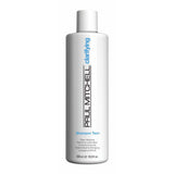 Paul Mitchell Shampoo Two 500ml