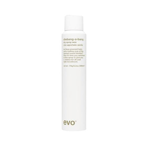 Evo Shebang-a-bang 200ml