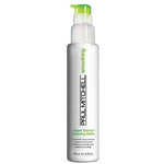 Paul Mitchell Super Skinny Relaxing Balm 200ml - Bohairmia