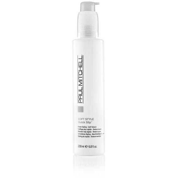 Paul Mitchell Soft Style Quick Slip Cream 200ml - Bohairmia