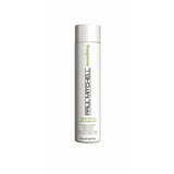 Paul Mitchell Smoothing Bag Duo