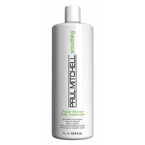 Paul Mitchell Super Skinny Daily Conditioner (Treatment) 1000ml