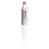 Paul Mitchell Super Strong Liquid Treatment Strengthens and Repairs 250ml