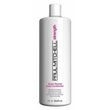 Paul Mitchell Super Strong Daily Conditioner Rebuilds and Protects 1000ml