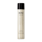 ECRU New York Sunlight Styling Spray 200ml - Bohairmia