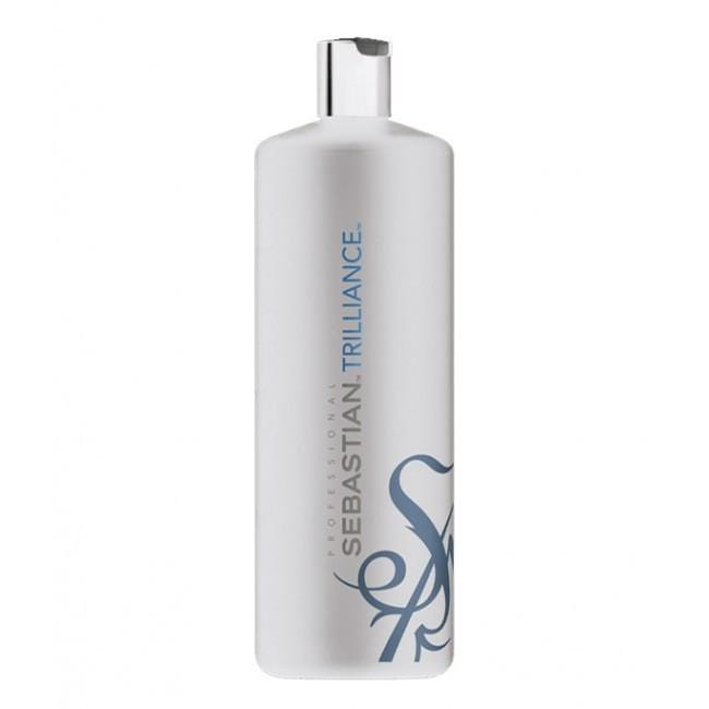 Sebastian Trilliance Conditioner 1000ml