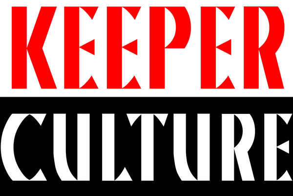 Keeper Culture 202 GK Summer Camp Extravaganza C19 Special August 3-7