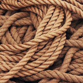 Common Rope Terms | Know Your Ropes