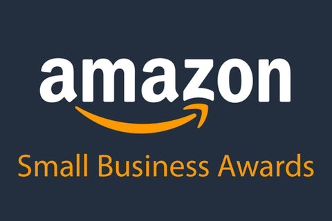 Amazon named Ravenox one of the best small businesses. Buy rope direct.