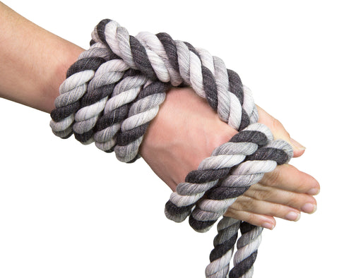 50_Shades_of_Grey_Bondage_Rope_Cotton_Cord