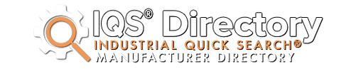 IQS Directory of Rope Manufacturers