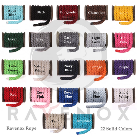 Ravenox-Rope-Cord-Twisted-Cotton-Color-Swatch-Solid-Colors_22