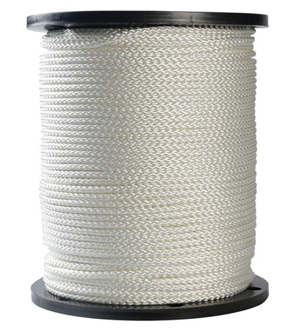 Ravenox_8-Carrier-Diamond-Braid-Polyester_Rope_Cord_Cordage_Twine_Halyard_Ropes_Main