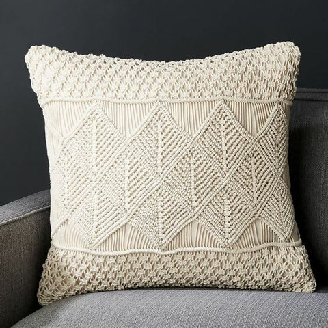 Ravenox_Macrame_Learn_Rope_Cord_Twine_Cordage_Wall_Design_Plant_Hangar_Wall_Hanging_Pillow
