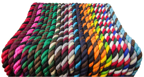 Ravenox_Twisted_Cotton_Rope_Colors_Twine_Cord