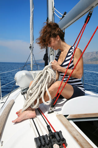 Ravenox_Twisted_Nylon_Polyester_Rope_Dock_Line_Cord_Boat_Cleat_Sailing