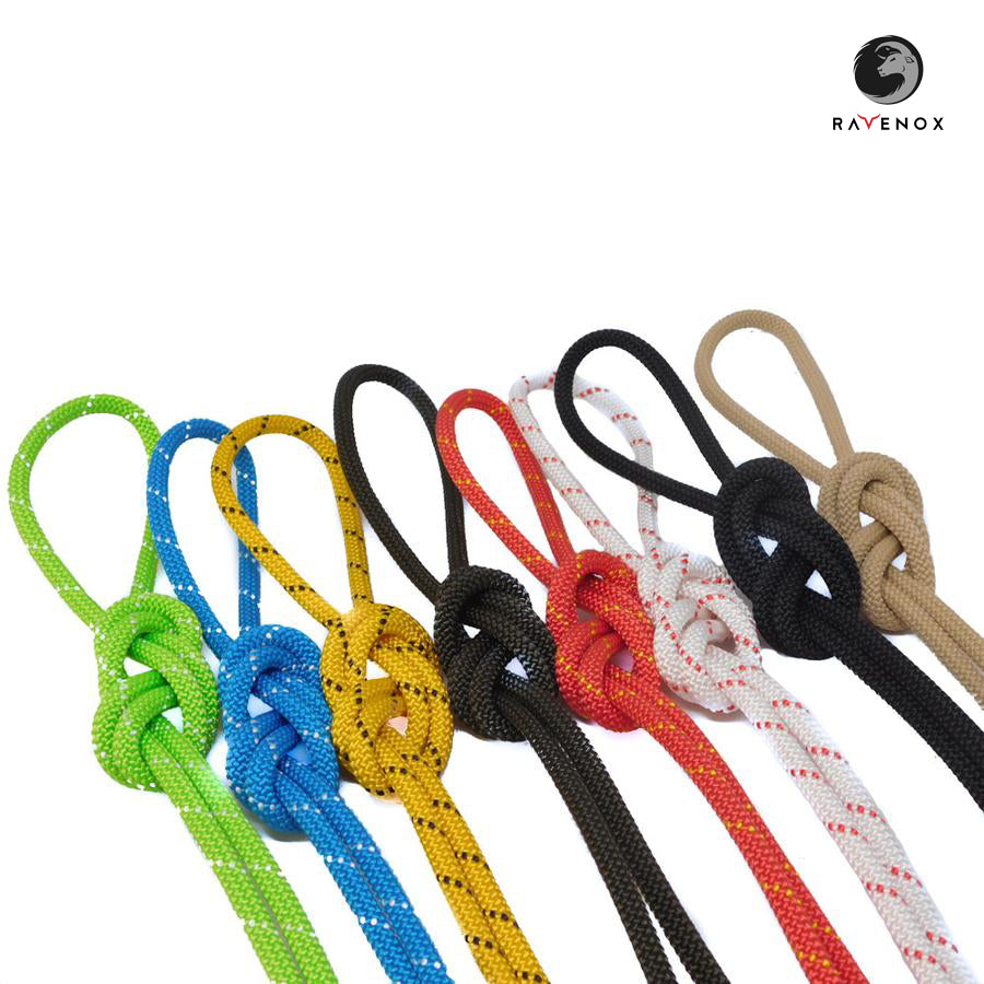 Ravenox_Nylon_Kernmantle_Composite_Accessory_Cord_for_ cordelettes_ice_threads_towlines
