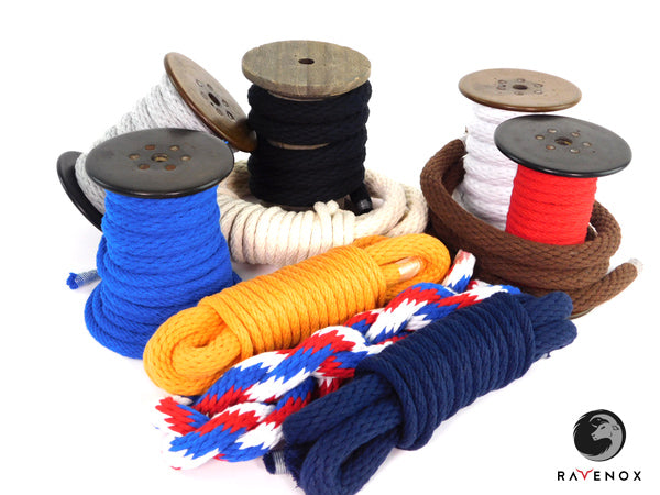 Ravenox_Solid_Braid_Cotton_Rope_for_Macrame_Weddings_Events_Pet_Lovers_Dog_Leashes