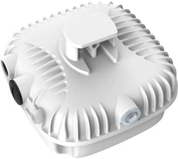HPN ARUBA JX967A Aruba AP-365 Outdoor Access Point