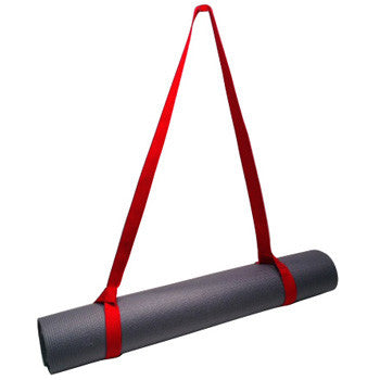 FMS Yoga Mat Sling Harness