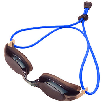 FMS Swim Goggle & Dive Mask Replacement Elastic Strap