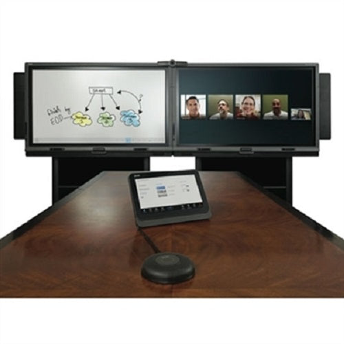 Interactive Smart Whiteboard Smartboard System