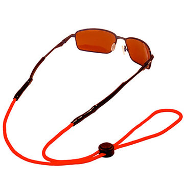 FMS Adjustable Paracord Sunglass / Eyewear Lanyard