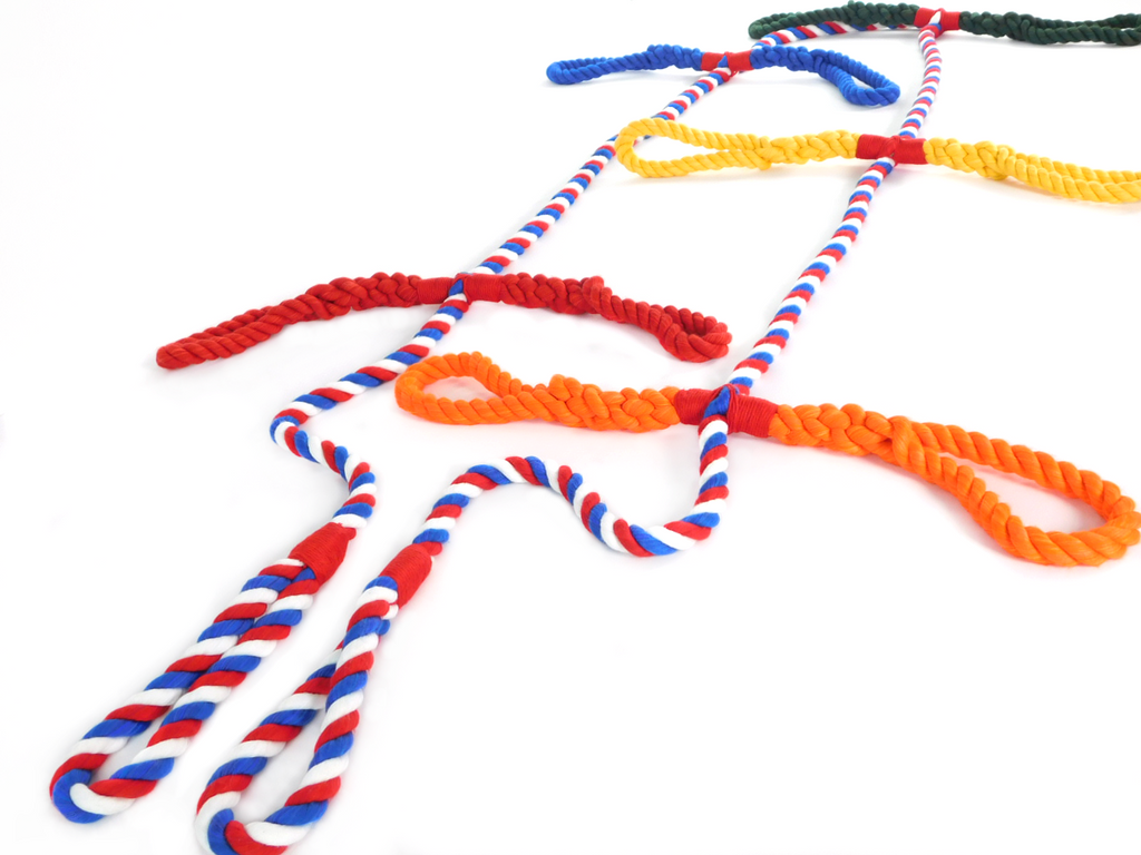 Ravenox Walking Safety Rope for Children