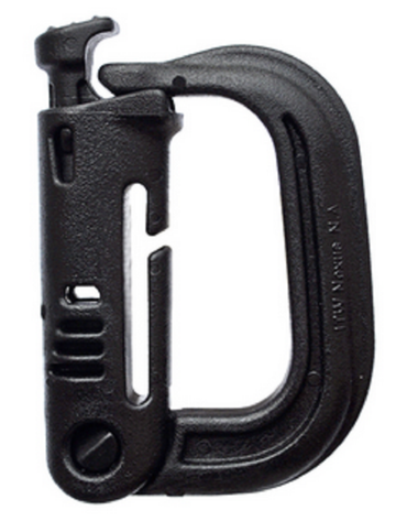 https://fmsimages.files.wordpress.com/2015/07/fms-tactical-grimloce284a2-locking-molle-carabiner-kit.png