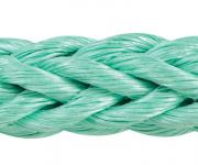I-Co-polymer 12-Plait