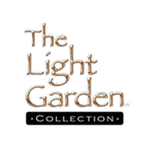 The Light Garden