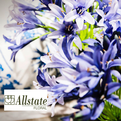 Allstate floral william glen allstate floral mightylinksfo