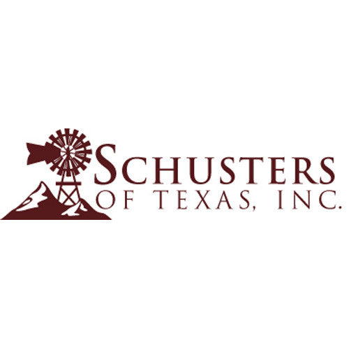 Schusters of Texas
