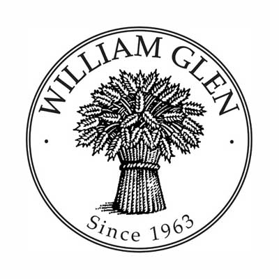 William Glen specializes in kitchen and holiday items for the home and for great gift giving. Featuring brands like Department 56, Kurt Adler, Mark Roberts, Cuisinart, RSVP, Lodge and so many more!
