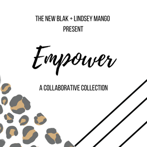 Empower Collection