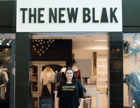 The-New-Blak-Storefront