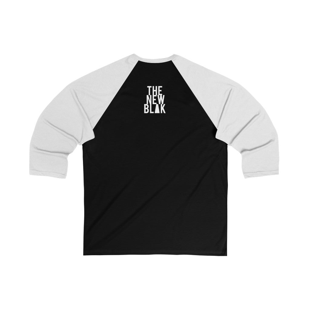 GIRL BOSS -- Baseball Tee