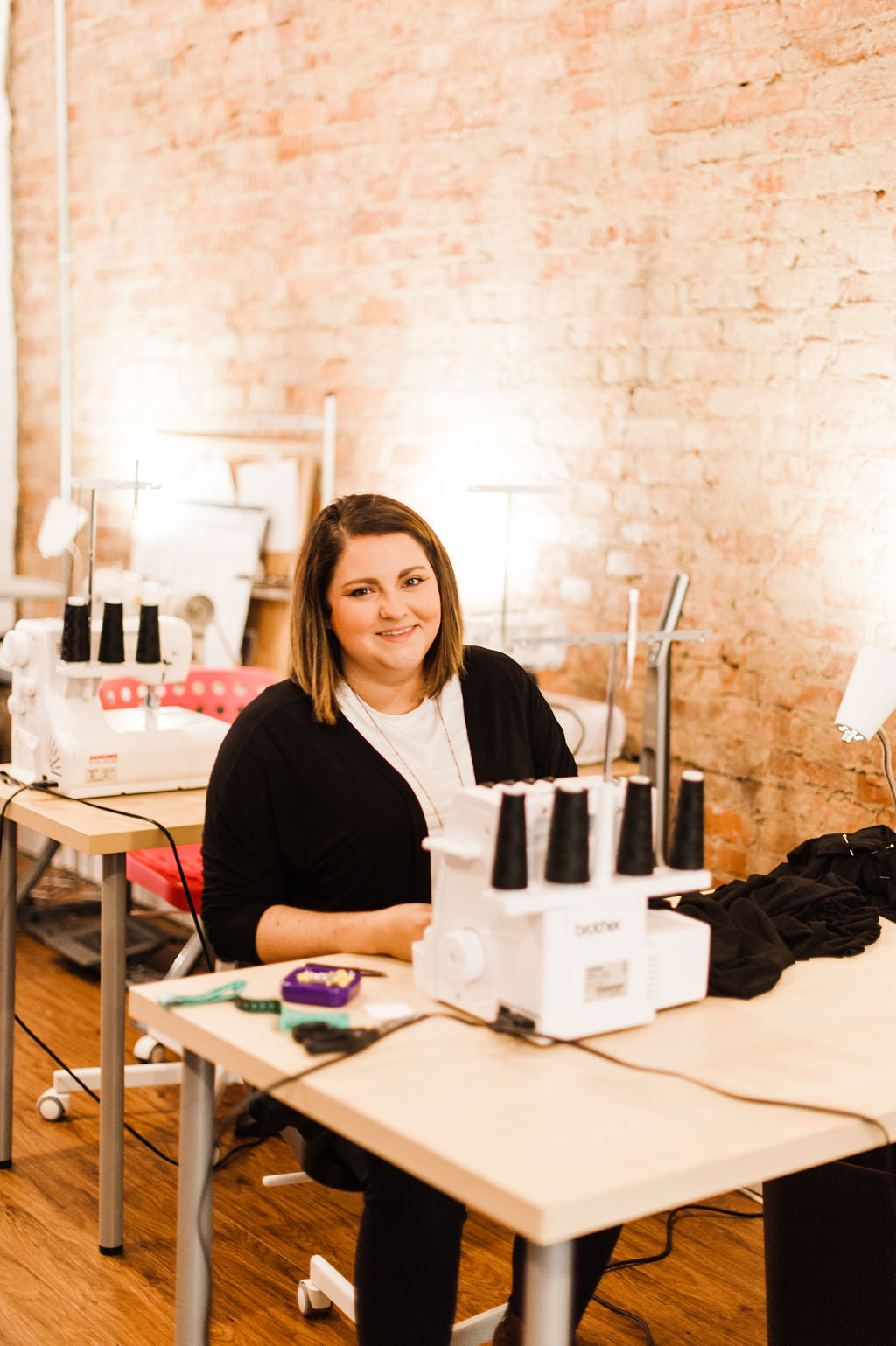 Maker Class: Make More Money at a Craft Fair