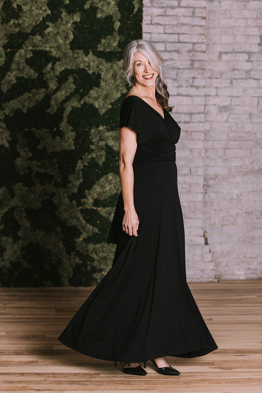 ethical-sustainable-evening-dress