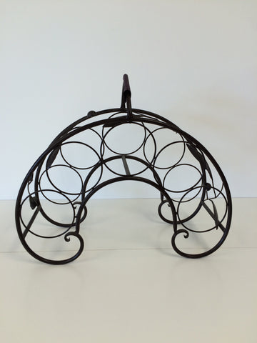 Wine Rack - Large