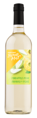 Pineapple Pear-Island Mist