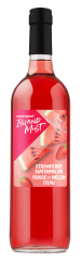 Strawberry Watermelon-Island Mist