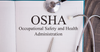How to Find Certified OSHA Fit Testing Trainers